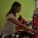 Donacija sanitetskog vozila Psihijatrijskoj bolnici ~ Slika 280076