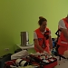 Donacija sanitetskog vozila Psihijatrijskoj bolnici ~ Slika 280077
