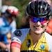 Nacionalno prvenstvo u cestovnom biciklizmu ~ Slika 283257