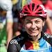 Nacionalno prvenstvo u cestovnom biciklizmu ~ Slika 283258