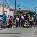 Nacionalno prvenstvo u cestovnom biciklizmu ~ Slika 283259