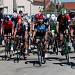 Nacionalno prvenstvo u cestovnom biciklizmu ~ Slika 283260