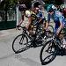 Nacionalno prvenstvo u cestovnom biciklizmu ~ Slika 283261