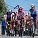 Nacionalno prvenstvo u cestovnom biciklizmu ~ Slika 283264
