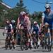 Nacionalno prvenstvo u cestovnom biciklizmu ~ Slika 283265