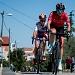 Nacionalno prvenstvo u cestovnom biciklizmu ~ Slika 283267