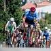 Nacionalno prvenstvo u cestovnom biciklizmu ~ Slika 283268