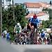 Nacionalno prvenstvo u cestovnom biciklizmu ~ Slika 283269