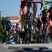 Nacionalno prvenstvo u cestovnom biciklizmu ~ Slika 283270