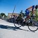 Nacionalno prvenstvo u cestovnom biciklizmu ~ Slika 283271