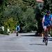 Nacionalno prvenstvo u cestovnom biciklizmu ~ Slika 283272