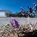 Nacionalno prvenstvo u cestovnom biciklizmu ~ Slika 283274