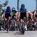Nacionalno prvenstvo u cestovnom biciklizmu ~ Slika 283275