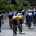 Nacionalno prvenstvo u cestovnom biciklizmu ~ Slika 283276