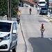 Nacionalno prvenstvo u cestovnom biciklizmu ~ Slika 283277