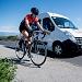 Nacionalno prvenstvo u cestovnom biciklizmu ~ Slika 283278