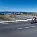 Nacionalno prvenstvo u cestovnom biciklizmu ~ Slika 283279