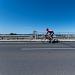 Nacionalno prvenstvo u cestovnom biciklizmu ~ Slika 283281