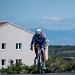 Nacionalno prvenstvo u cestovnom biciklizmu ~ Slika 283283