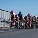 Nacionalno prvenstvo u cestovnom biciklizmu ~ Slika 283285