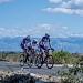 Nacionalno prvenstvo u cestovnom biciklizmu ~ Slika 283287