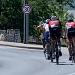Nacionalno prvenstvo u cestovnom biciklizmu ~ Slika 283288