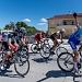 Nacionalno prvenstvo u cestovnom biciklizmu ~ Slika 283290