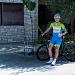 Nacionalno prvenstvo u cestovnom biciklizmu ~ Slika 283291