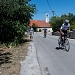 Nacionalno prvenstvo u cestovnom biciklizmu ~ Slika 283292