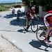 Nacionalno prvenstvo u cestovnom biciklizmu ~ Slika 283293