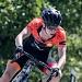 Nacionalno prvenstvo u cestovnom biciklizmu ~ Slika 283294