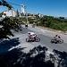 Nacionalno prvenstvo u cestovnom biciklizmu ~ Slika 283295