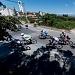 Nacionalno prvenstvo u cestovnom biciklizmu ~ Slika 283296