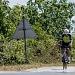 Nacionalno prvenstvo u cestovnom biciklizmu ~ Slika 283297