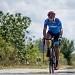 Nacionalno prvenstvo u cestovnom biciklizmu ~ Slika 283298