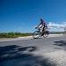 Nacionalno prvenstvo u cestovnom biciklizmu ~ Slika 283299