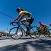 Nacionalno prvenstvo u cestovnom biciklizmu ~ Slika 283300
