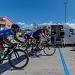 Nacionalno prvenstvo u cestovnom biciklizmu ~ Slika 283301