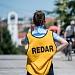 Nacionalno prvenstvo u cestovnom biciklizmu ~ Slika 283302