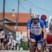 Nacionalno prvenstvo u cestovnom biciklizmu ~ Slika 283303