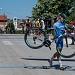 Nacionalno prvenstvo u cestovnom biciklizmu ~ Slika 283306