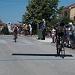 Nacionalno prvenstvo u cestovnom biciklizmu ~ Slika 283307