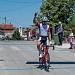 Nacionalno prvenstvo u cestovnom biciklizmu ~ Slika 283309