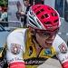 Nacionalno prvenstvo u cestovnom biciklizmu ~ Slika 283310