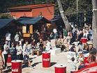 Zadar Street Food Festival i sljedećeg vikenda!