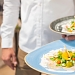 Špajza, restoran u srcu Zadra ~ Slika 290345