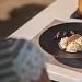 Špajza, restoran u srcu Zadra ~ Slika 290350