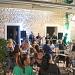 Špajza, restoran u srcu Zadra ~ Slika 290351