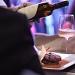 Špajza, restoran u srcu Zadra ~ Slika 290352