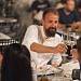 Špajza, restoran u srcu Zadra ~ Slika 290353